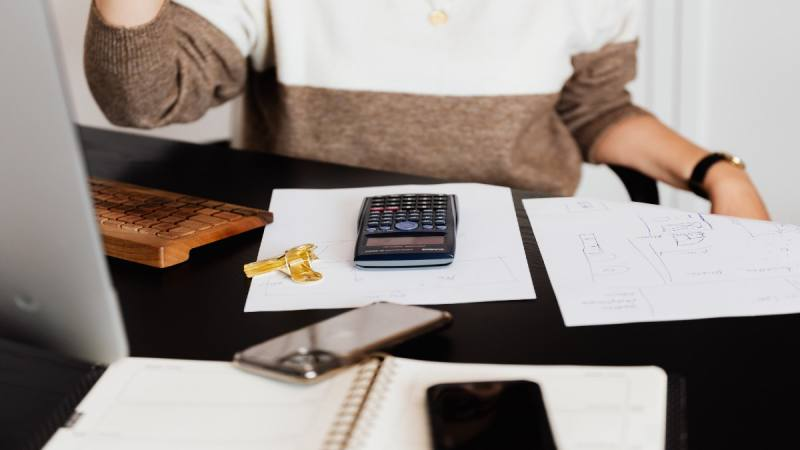 6 rekomendasi apk pinjaman online terdaftar di OJK