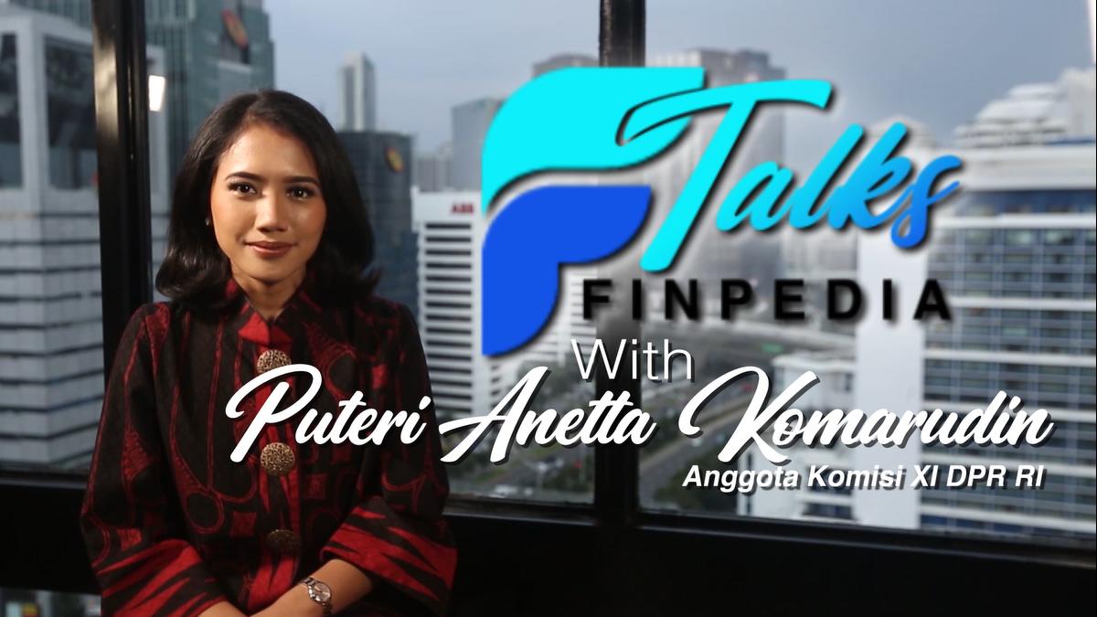 Artikel Informasi Seputar Pinjaman Online - Finpedia